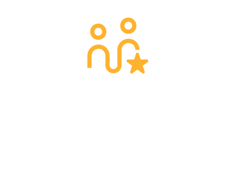 Birds of a feather sessions