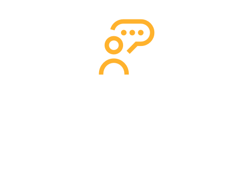 ask the expert sessions