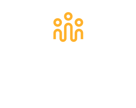 partners and analysts
