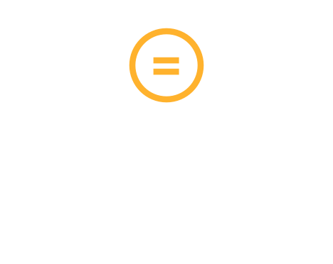 Engaging Roundtables