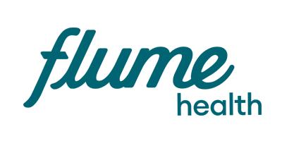 Flume Health