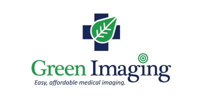 Green Imaging