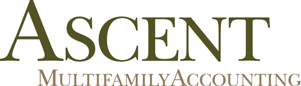 Ascent Multifamily