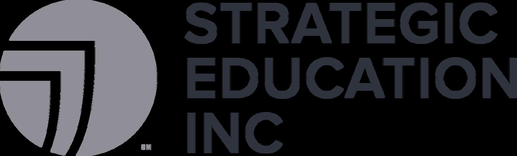 Strategic Education, Inc.