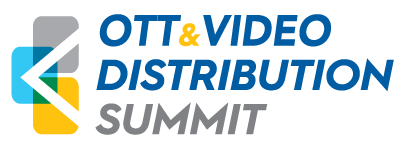2020 OTT & Video Distribution Summit Registration