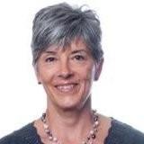 Donna Strugar-Fritsch