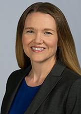 Jessica Caldwell, Ph.D.