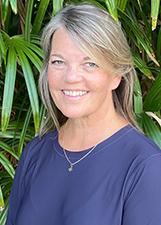 Julie Jaworski
