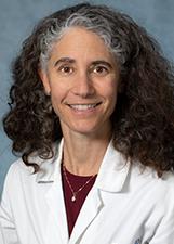Sarah Kremen, M.D.