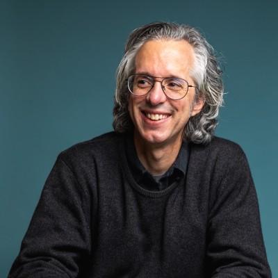 Doug Zanger