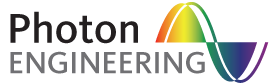 Photon Engineering LLC