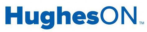 HughesON