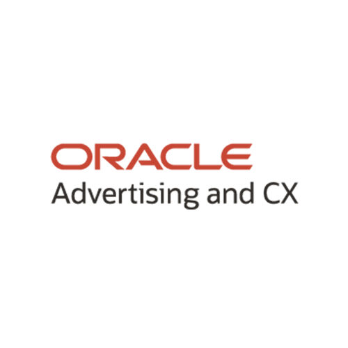 Oracle Advertising and CX
