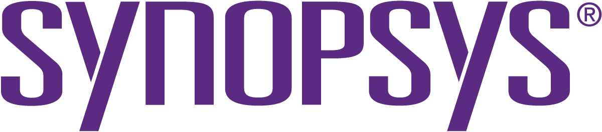 Synopsys Photonic Solutions