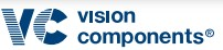 Vision Components GmbH