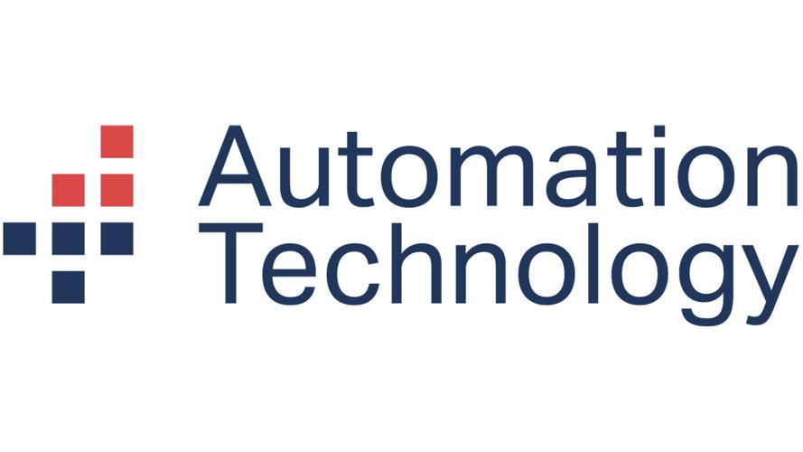AT - Automation Technology GmbH