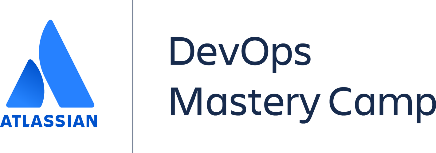 DevOps Mastery Camp - Austin (March 2019)