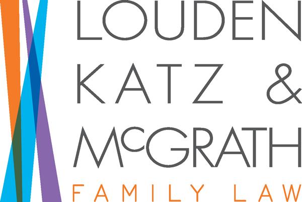 Louden Katz & McGrath