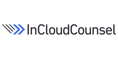 InCloud Counsel