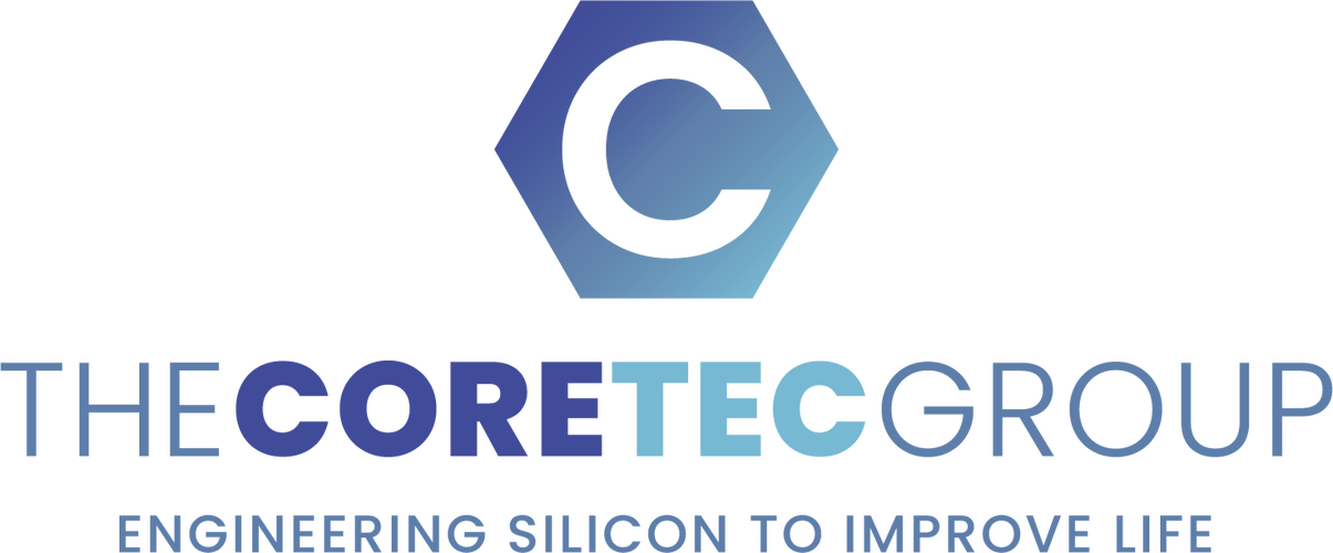 Coretec Group
