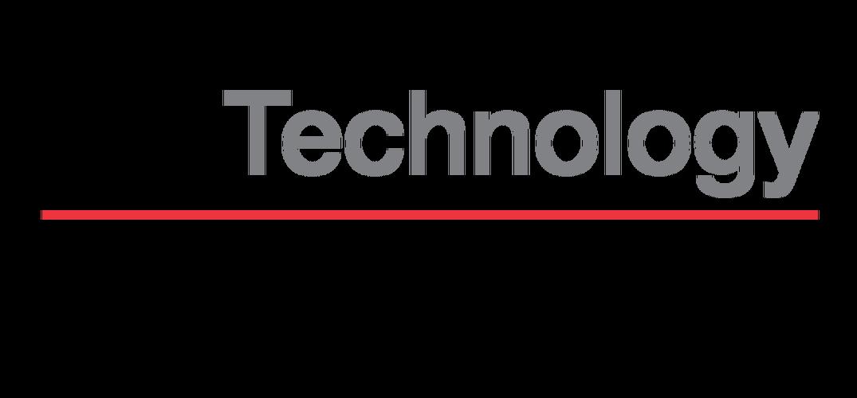 4D Technology Corp