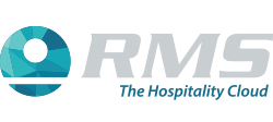 RMS The Hospitality Cloud