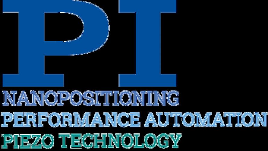 PI (Physik Instrumente) LP