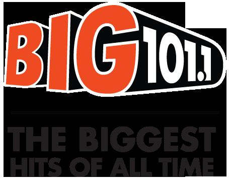 Big 101