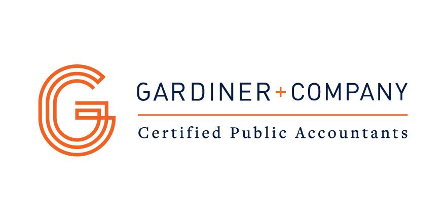 Gardiner & Company Certified Public Accountants