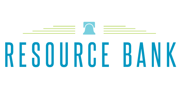 2018 Resource Bank Meeting