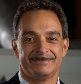 Dr. Habib Joseph Dagher