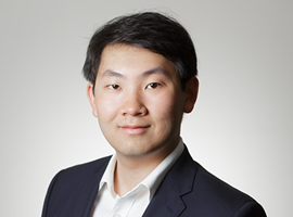 Yusudan Ren