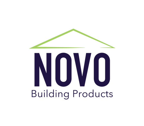 Novo Building Products