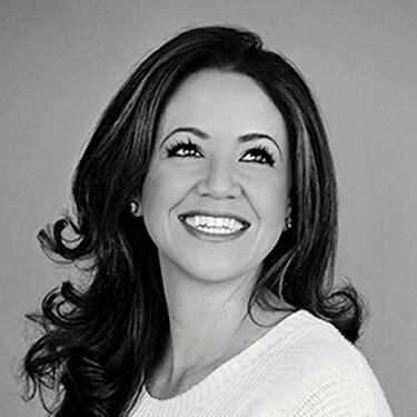 Gillian Permuy