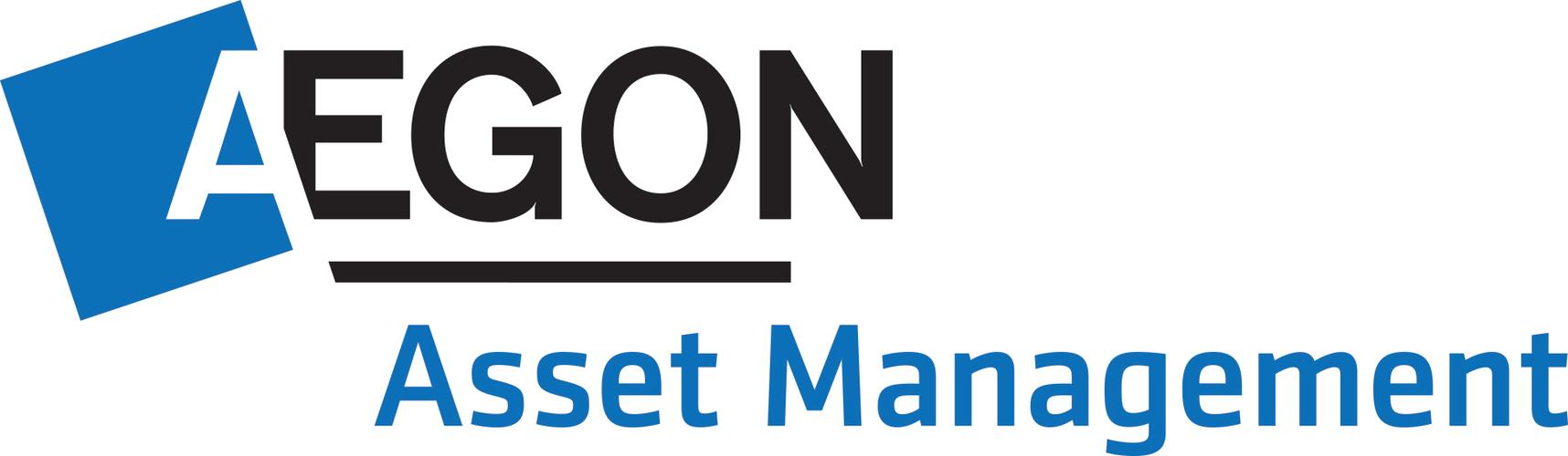 Aegon Asset Management