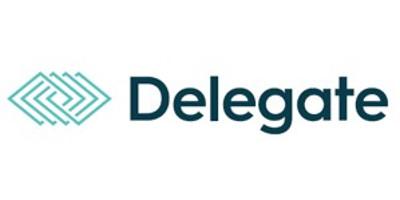 Delegate IP