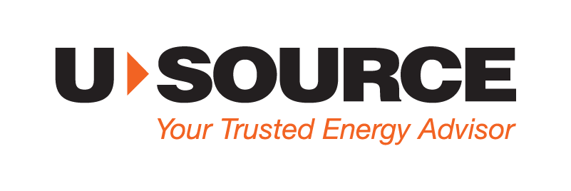 Usource Energy Consulting, a subsidiary of NextEra Energy Resources