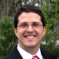 Darryl Eychner