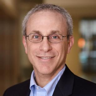 Jeff Dobro, MD