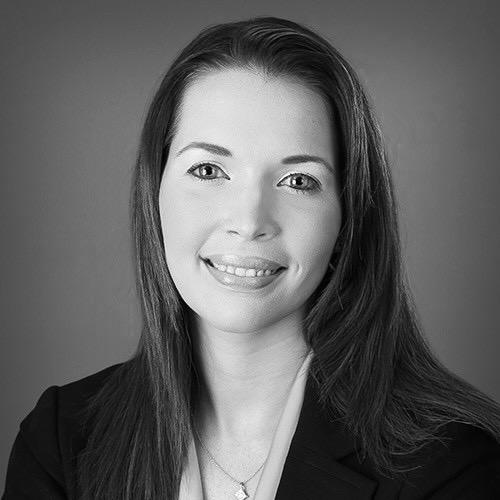 Stephanie Grgurich