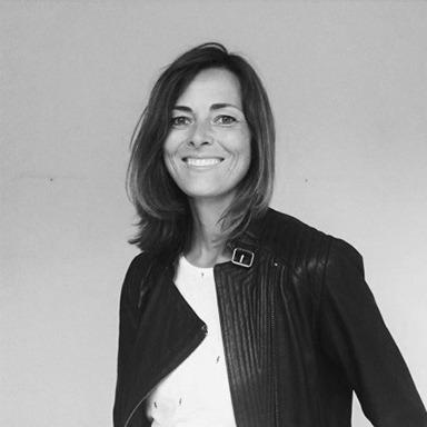 Nicole Holzenkamp