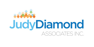 Judy Diamond Associates