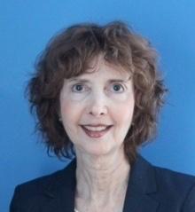 Linda Fieldstone