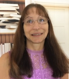 Judith Starr
