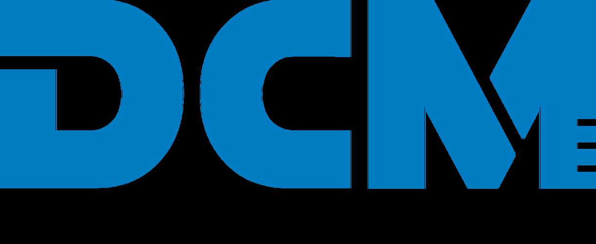 DCM Sistemes
