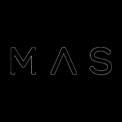 MAS Event + Design