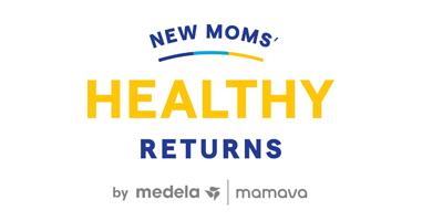 Medela LLC