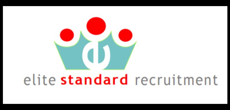 Elite Standard Recruitment