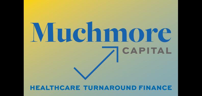 Muchmore Capital