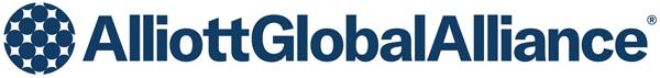 Alliott Global Alliance